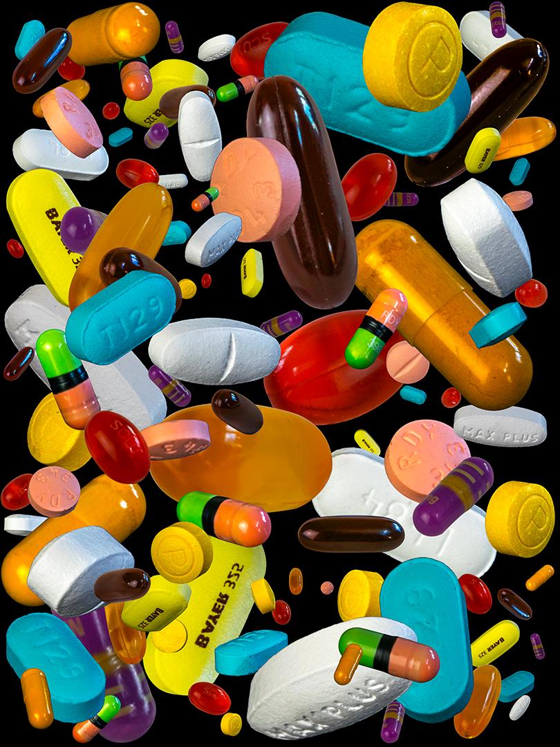 pills blog