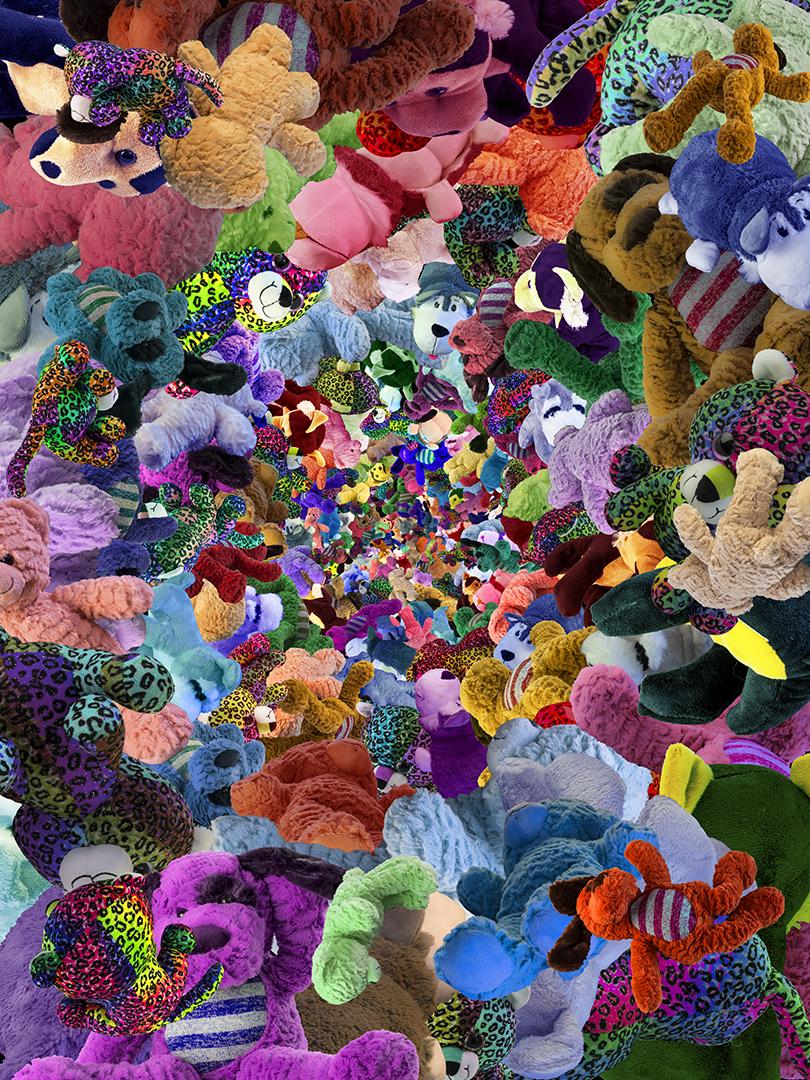 Plush Toys blog